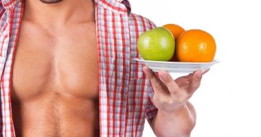 Dietele stricte, desfiinţate: