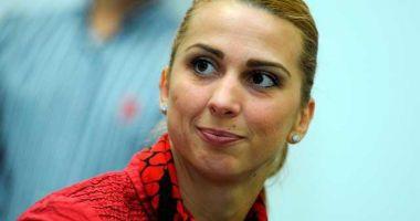 Şoc în judo! Antrenorul lotului masculin, suspendat înainte de CM. Alina Dumitru şi-a dat demisia!