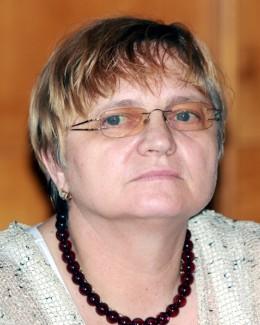 """Dr. Mihaela Dinisov: """"Nu se acordă importanţă programelor de prevenţie!"""""""