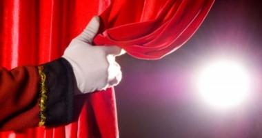 Anul teatral 2018 începe cu două comedii şi o dramă documentară