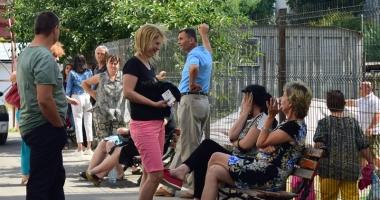 Cine sunt noii directori de şcoli din Constanţa