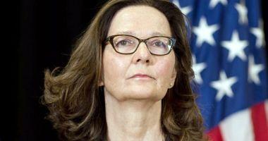 Directorul CIA a ascultat în Turcia  înregistrarea audio a asasinării lui Khashoggi