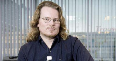 Mister: Unul  dintre cofondatorii WikiLeaks este căutat de autorităţi