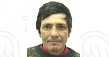 Bărbat de 46 de ani, din Medgidia, căutat de poliţişti după ce a dispărut
