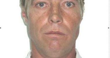 Bărbat de 44 de ani, dispărut de acasă de trei zile