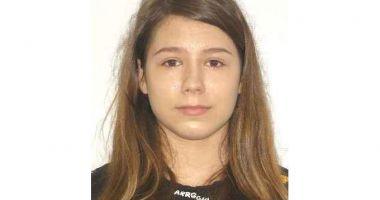 POLIŢIA ÎN ALERTĂ! Minoră de 15 ani dispărută de acasă