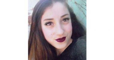 Persoană dispărută din Constanţa. Poliţiştii sunt în căutarea ei