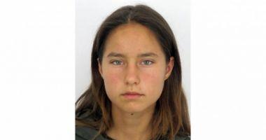 O adolescentă de 14 ani a dispărut de acasă, din Galați. Unde a fost văzută ultima dată