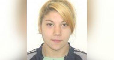 O fată de 17 ani din Sibiu, căutată la Constanţa
