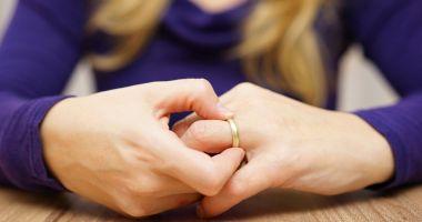 Concediu după divorț! Un parlamentar vrea să dea zile libere plătite românilor care se despart