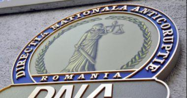 Al doilea candidat pentru șefia DNA: procurorul militar Nicolae Lupulescu