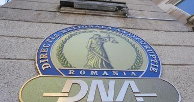 DNA, critici la adresa Ministerului Justiţiei. Ce susţin procurorii anticorupţie