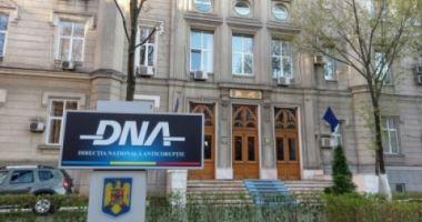 """DNA, după verificările procurorilor: Nu există """"camere speciale"""" unde s-ar aplica diverse """"tratamente"""""""
