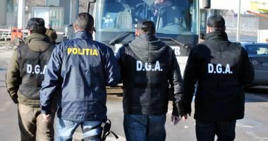 """Laura Koveşi: """"Nu am prins toţi corupţii"""""""