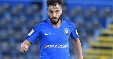 Doar un punct pentru FC Viitorul în meciul cu UTA Arad