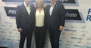 Fostul purtător de cuvânt al PSD a trecut la partidul lui Victor Ponta