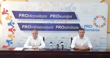 """Mircea Dobre: """"Constanţa are nevoie de o legătură eficientă a transportului cu servicii Smart City"""""""