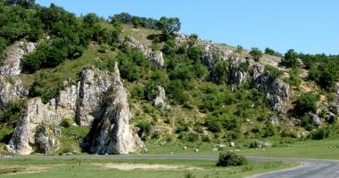 Din iubire pentru Dobrogea. Un nou concept turistic pe litoral: există şi altceva de văzut decât plaja şi marea