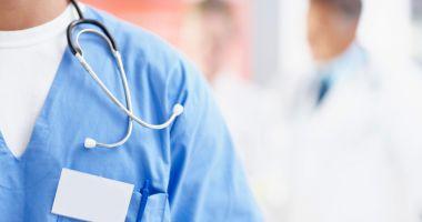 Al șaselea medic fals descoperit. Reacția Ministerului Sănătății
