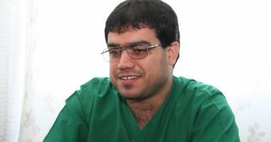 Un renumit medic din Constanţa, invitat la cel mai important eveniment medical din România