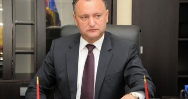 Armata Moldovei are interzis la exerciţii NATO