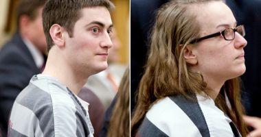 Doi părinţi, condamnaţi la închisoare. Care este motivul