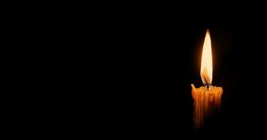 DOLIU în presă: A murit un jurnalist cunoscut, care a condus publicaţii importante