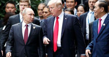 Donald Trump evocă o posibilă întâlnire cu Vladimir Putin, în luna iulie