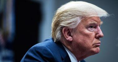 Donald Trump amenință că va mobiliza armata pentru închiderea frontierei cu Mexicul