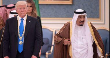 Donald Trump nu vrea  să asculte înregistrarea  uciderii jurnalistului Khashoggi