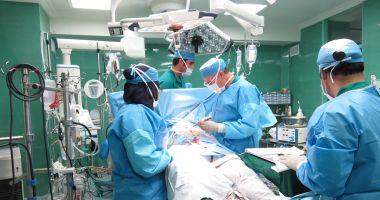 Un român a murit într-un accident cumplit în Italia. Familia a decis să doneze organele
