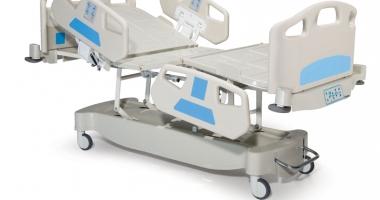 Donaţii pentru secţia de Obstetrică-Ginecologie