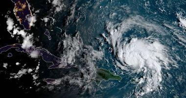 """Un nou uragan lovește Bermudele. """"Humberto"""" va sufla cu viteze între 150 și 178 kilometri pe oră"""