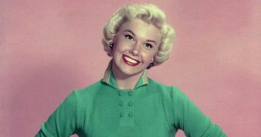 Doliu la Hollywood! Legendara actriță Doris Day a murit la 97 de ani