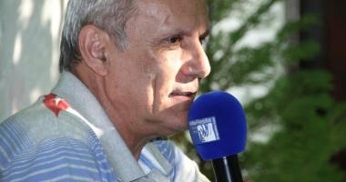 DECIZIE SOC ÎN PRESA ROMÂNEASCĂ! Acuzatii grave la adresa unui mare jurnalist