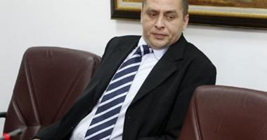 CSM, aviz pozitiv pentru revocarea din funcție a procurorilor DNA Țuluș și Moraru Iorga