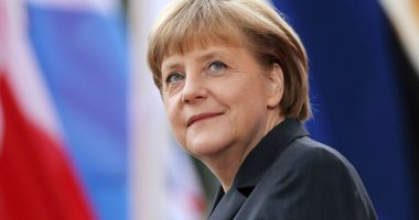 Două treimi dintre germani vor ca Angela Merkel să-şi ducă mandatul la bun sfârşit