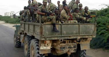 Două ţări aflate în război de zeci de ani au anunţat sfârşitul conflictului