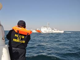 Alertă la Garda de Coastă Constanța! Ambarcațiune cu trei oameni la bord, dispărută fără urmă!