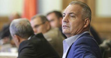 Un important lider PSD dă cu subsemnatul la DNA