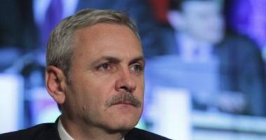 """""""�n cur�nd angaj�rile �n sistemul bugetar se vor face �n regim de unu la unu"""""""