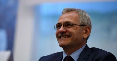 Curtea de Apel Bucureşti judecă primul termen în procesul lui Dragnea cu instanţa supremă
