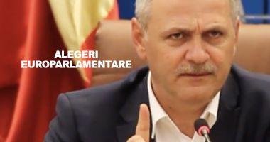 """Liviu Dragnea: """"Studenții ar putea primi subvenție pentru transportul aerian intern"""""""