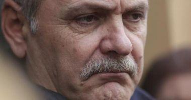 Surse: Liviu Dragnea demisionează! Cine preia conducerea PSD