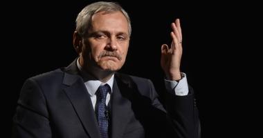 Liviu Dragnea, aşteptat la Neptun. Mai are timp liderul PSD de tinerii din partid?