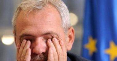Frans Timmermans, avertisment dur pentru Liviu Dragnea la congresul socialiștilor europeni