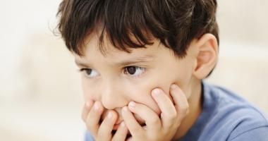 Drama copiilor cu autism. Nu pot fi integraţi în învăţământul de masă!