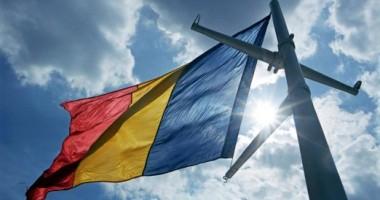 Ziua Națională a României, sărbătorită și de turci
