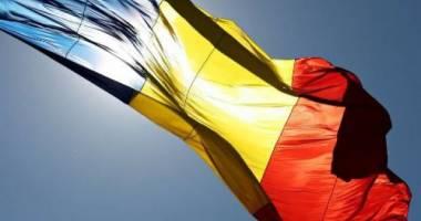 Spectacol omagial dedicat Zilei Naţionale a României, la Constanţa