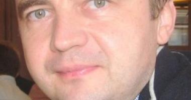 Un nou director medical la Spitalului Judeţean Constanţa